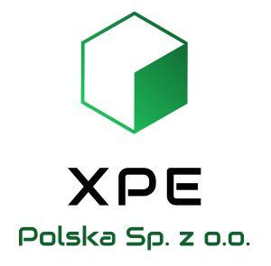 XPE Polska Logo 300